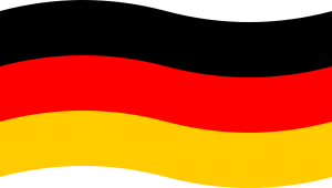 germany-152142_1280